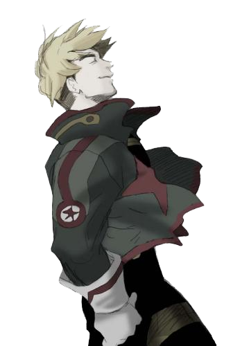 kittan4copy.png