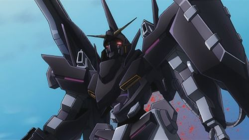 gundam_throne_eins.jpg